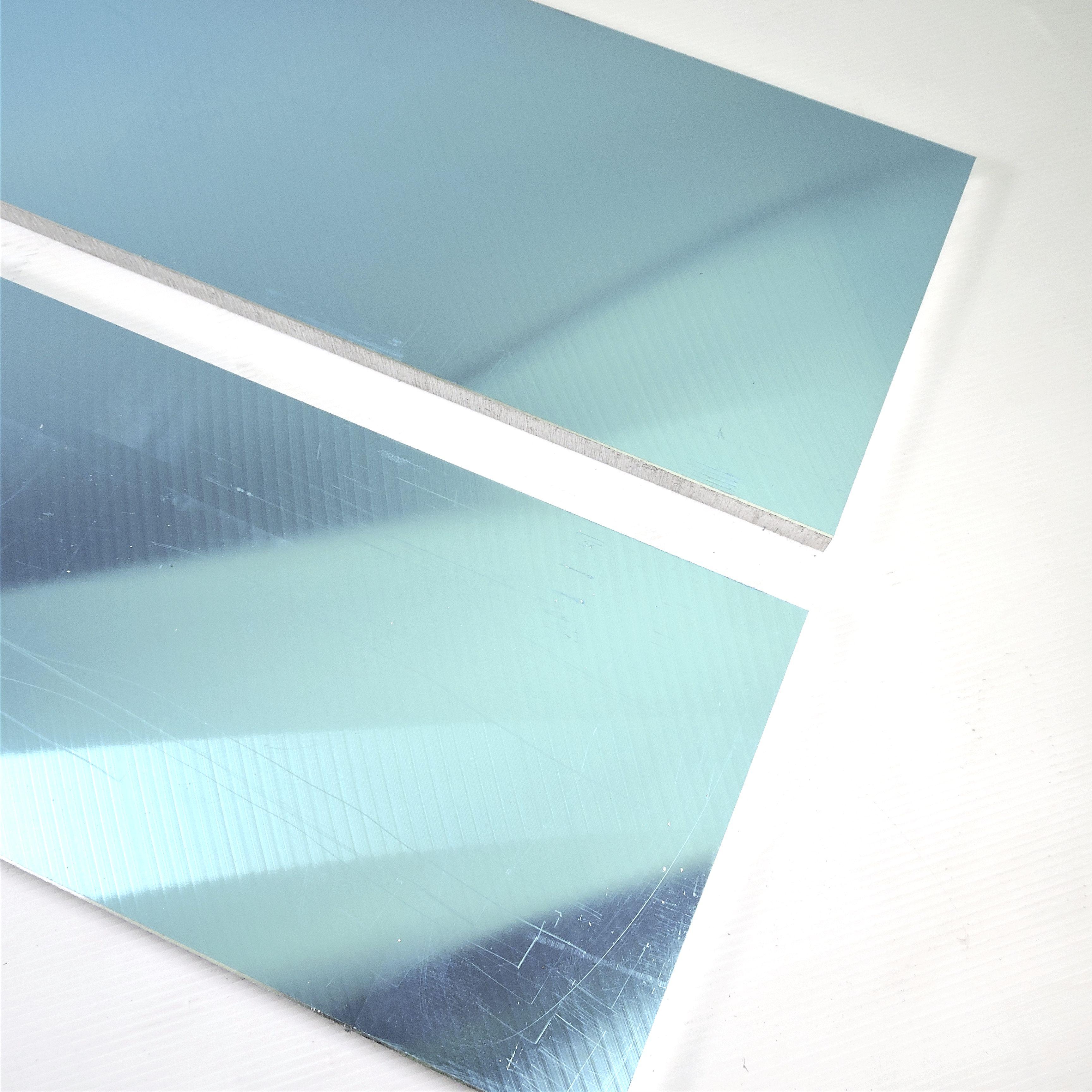 ".25/"" thick 1//4 Precision CAST Aluminum PLATE 9.125/""x 11/"" Long QTY 3 sku136610"